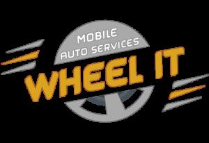 Wheelit logo