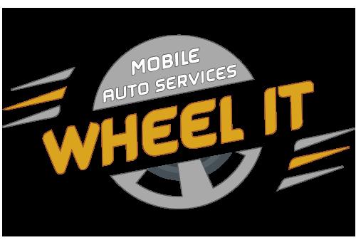 wheel it change your tires not your schedule rh wheelit ca